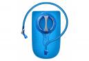 Sac d'hydratation Camelbak Octane Dart + Poche eau 1.5L Rouge
