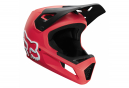 Casque Fox Rampage Rouge