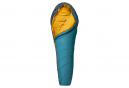 Sac de couchage Millet Baikal 1100 5° Reg Bleu Unisex
