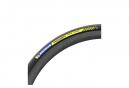 Michelin Power Zeitfahren 700 mm Straßenreifen Faltreifen Race-2 Compound