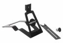 Neatt Adjustable Bike Stand 20'' - 29''