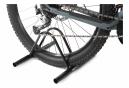 Support Vélo Emboîtable Neatt Rack (Section Max 2.2'')