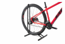 Soporte para bicicletas Neatt 20'' - 29'' / 650b / 700c