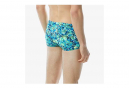 TYR 2020 Trunk Turquoise Swimsuit