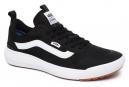 Chaussures Vans UA Ultrarange Exo Noir