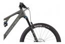 Vélo Tout-Suspendu Santa Cruz 5010 C Carbone 27.5'' Sram NX Eagle 12V Dark Grey 2020