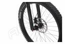 Vélo Tout-Suspendu Santa Cruz Nomad C 27.5'' Sram NX Eagle 12V Gloss Carbon/White 2020