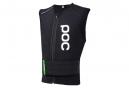 POC Spine VPD 2.0 Vest Black