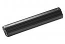 Bosch Powertube 625 Vertical Battery 625 Wh