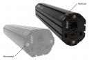 Bosch Powertube 625 Vertical Batería 625 Wh