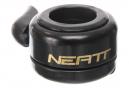 Neatt Bell Black