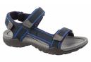Sandales Lafuma Voyager Bleu Unisex