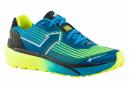 Chaussures de Trail Raidlight Responsiv Ultra Bleu / Jaune