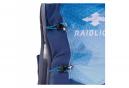 Sac à dos Raidlight Responsiv Vest 6L Bleu Homme