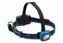 Lampe Frontale Black Diamond Sprinter 275 Bleu
