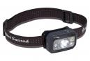 Lampe Frontale Black Diamond Storm 400 Gris