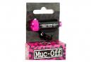 Muc-Off MTB Inflator Kit