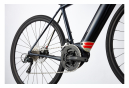 Vélo de Route Électrique Cannondale Synapse Neo 2 Tiagra Shimano Tiagra 10V 2020 Bleu