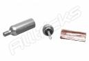 Tubeless Repair Kit Birzman Tubeless Repair Kit (10 wicks)