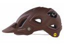 Casco MTB Oakley DRT 5 Mips Marrone
