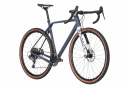 Gravel Bike Rondo Ruut CF1 Sram Force 1 11V 2020 Bleu / Blanc