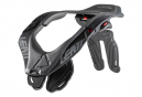 Leatt DBX 5.5 Neck Brace Black