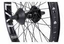 Roue Arrière BMX Eclat Bondi Freecoaster Noir