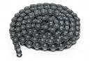 Shine Chain 4-Stroke Halflink Black