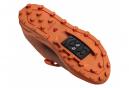 Chaussures VTT Mavic XA Matryx Rouge / Orange