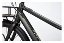 Bicicleta Ciudad Eléctrica Cannondale Treadwell Neo EQ 27.5'' Noir