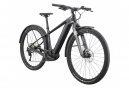 Bicicleta Ciudad Eléctrica Cannondale Canvas NEO 1 29'' Noir