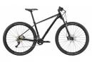 VTT Semi Rigide Cannondale Trail 3 29'' Shimano SLX 11V Noir 2020