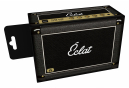 Air Eclat BMX Tube AMP 20x2.1-2.4 (2 pieces)