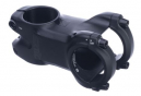 Potence SIXPACK Vertic | 55mm x Ø31.8 Stealth Black 2020