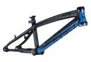 Cadre BMX CHASE RSP 4,0 Pro Plus Black/Blue