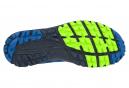 Chaussures de Trail Inov 8 Parkclaw 275 Bleu / Vert