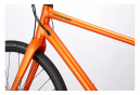 Vélo de Ville Fitness Cannondale Quick 2 Shimano Sora 9V Orange