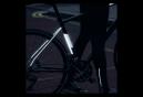 Vélo de Ville Fitness Cannondale Quick 3 Shimano Acera/Altus 9V Noir 2020