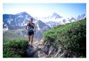 Sac de Trail Running Oxsitis Pulse 12.X Femme