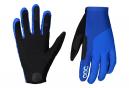 Paire de Gants Longs Poc Essential Mesh Bleu Azurite / Bleu Light Azurite