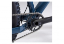 VTT Semi-Rigide Rockrider AM 100 Hardtail 27.5'' Plus Bleu