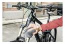 Accessories Mobile cleaner Karcher OC 3 Kit V lo