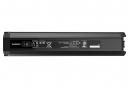 Shimano Steps BT-E8036 630Wh Internal Battery