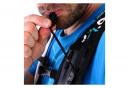 Sac à dos Oxsitis Enduro Raid 30.X Noir Bleu