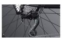 Legend Etna Vélo VTT Eléctrique VAE E-MTB Smart eBike 27,5 , Double Suspension RockShox KS, Freins Disque Hydraulique, Batterie ION 36V 10.4Ah Sanyo-Panasonic (374.4Wh), Noir Onyx