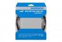 Kit de cable de sastre Shimano OT-SP41 para sastre trasero