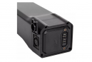 Rockrider E-ST 900 36V Battery 14AH 508WH