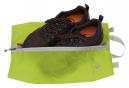 Sac à chaussures Eagle Creek Pack-It Specter Vert