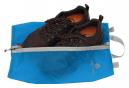 Sac à chaussures Eagle Creek Pack-It Specter Bleu