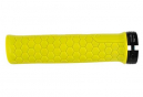 RACE FACE Grips GETTA GRIP Yellow Black